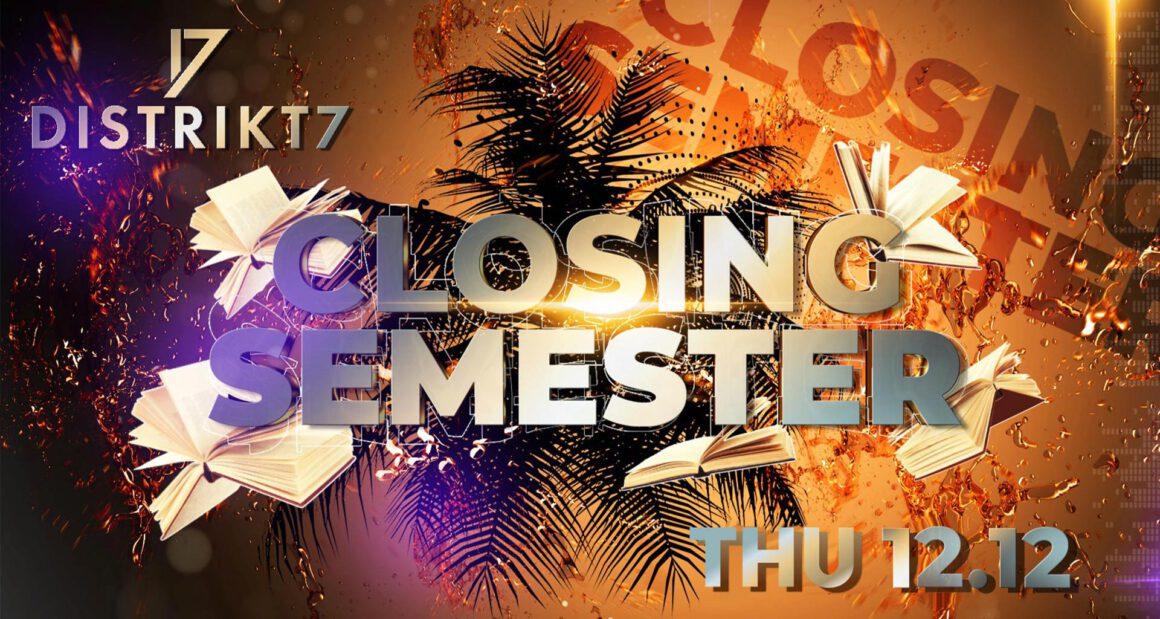 latino_closing_semester