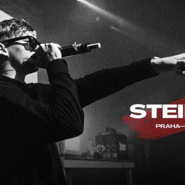 Stein27 – 14. 2. 2020 od 21:00