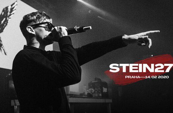 Stein27 – 14. 2. 2020 at 21:00