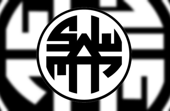 SWAMP SOUNDs in the Distrikt! – 17. 4. 2020 od 21:00